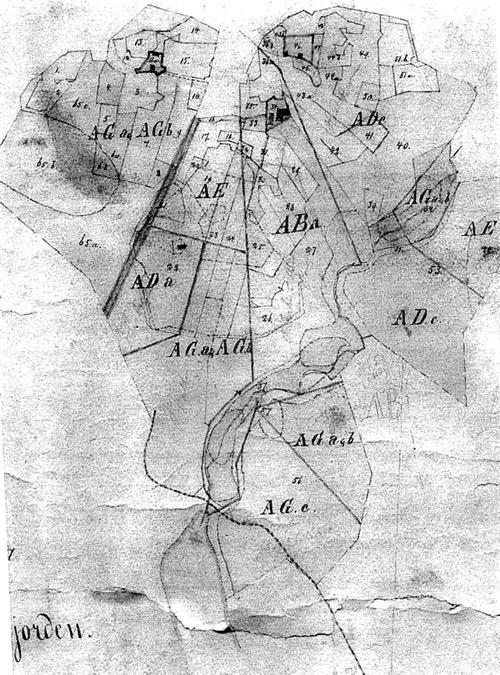 hav-122-113-