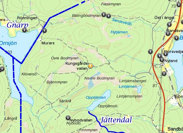 jv-005-kungsg-