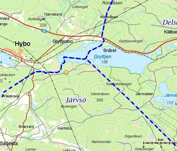 jv-011-nyskogen-