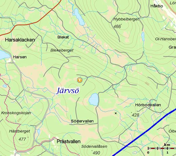 jv-013-svartv