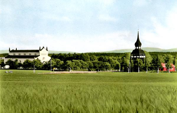kd-002-kyrkan
