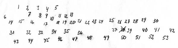 kd-026-1927