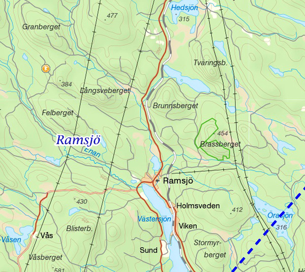 rv-002-granberg