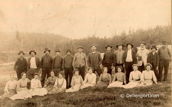 vb-131-kullavallen-1912