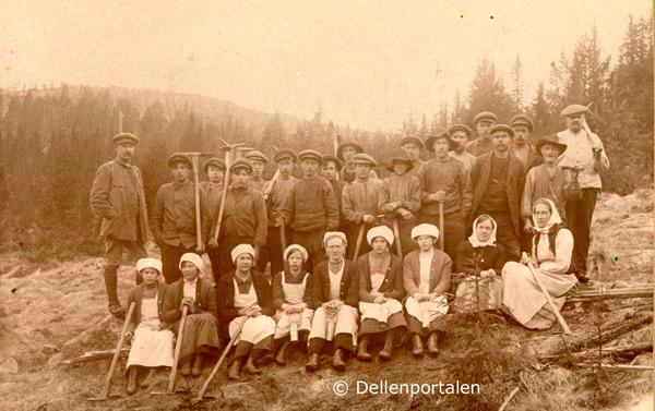 vb-132-kullavallen-1912
