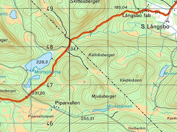 dv-161-langsbo-karta
