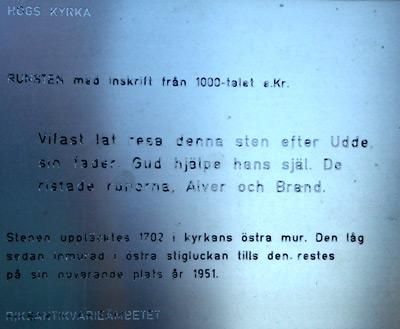 ky-065-text