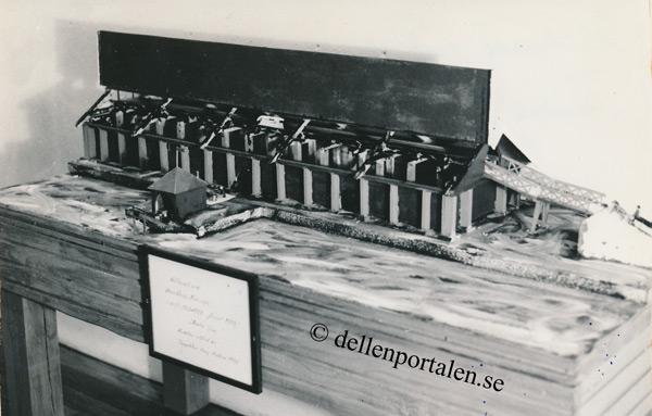 ah-017-kolhuset