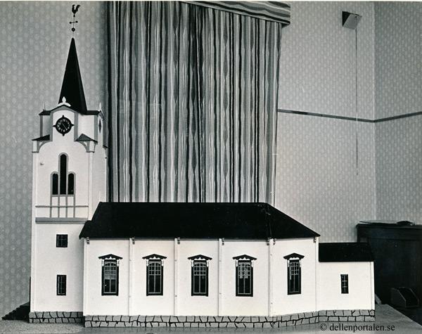 ah-024-kyrka