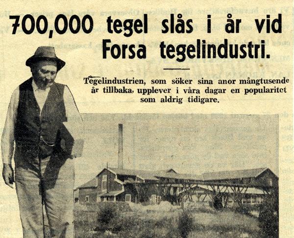 lok-020-klipp-1939