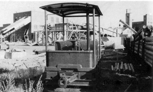 lok-046-stocka