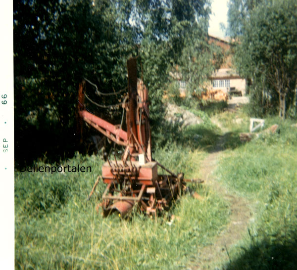 lok-088-forsa