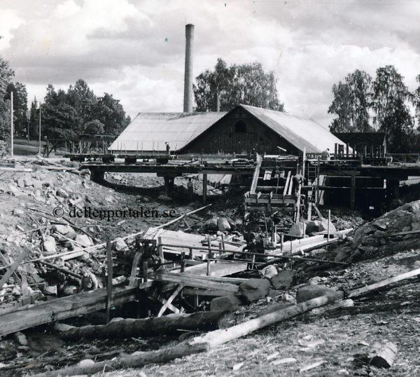 ob-009-1951
