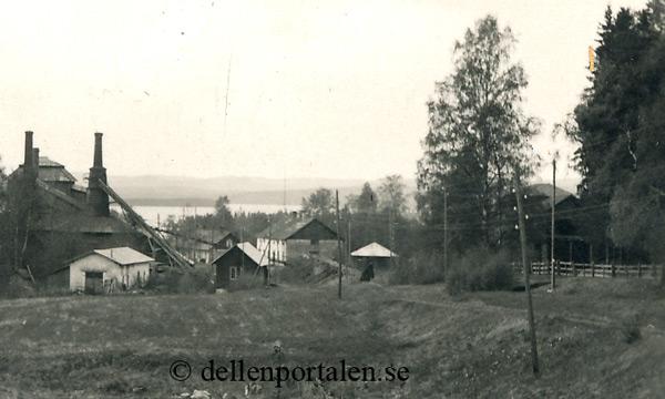 ob-032-moviken-50-tal