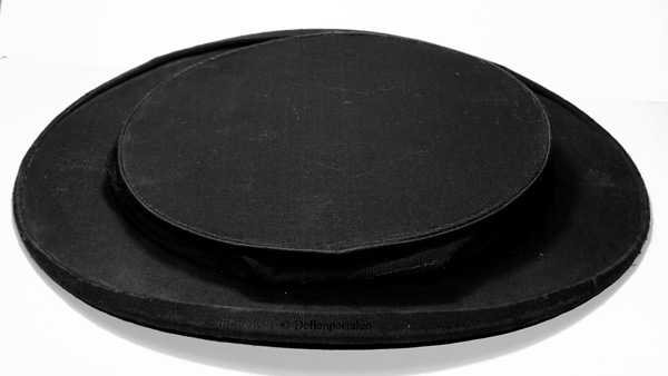 pryl-080-hatt