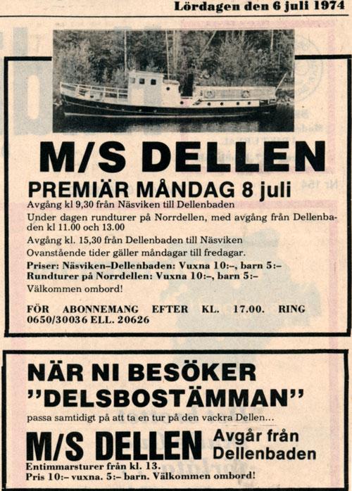 dels-003-klipp-1974