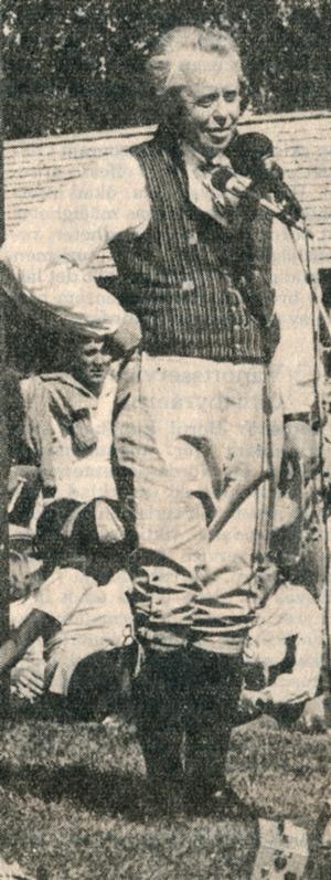 df-037-1976