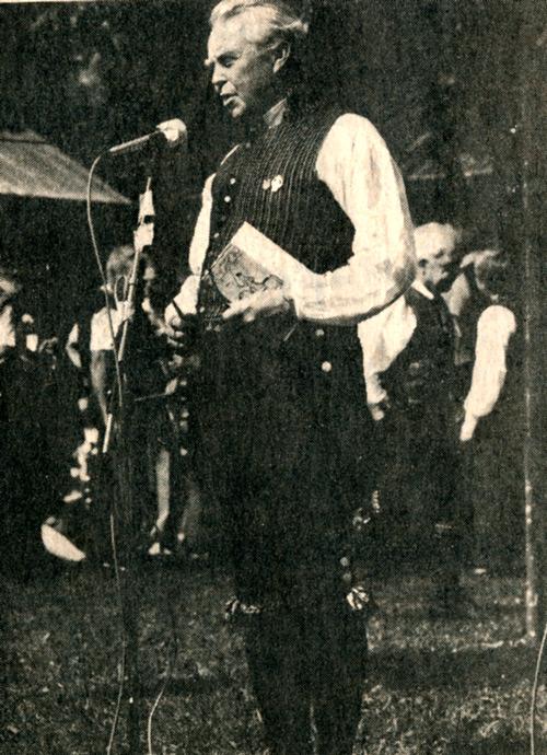 df-076-1981