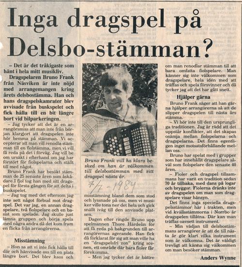 df-077-1984