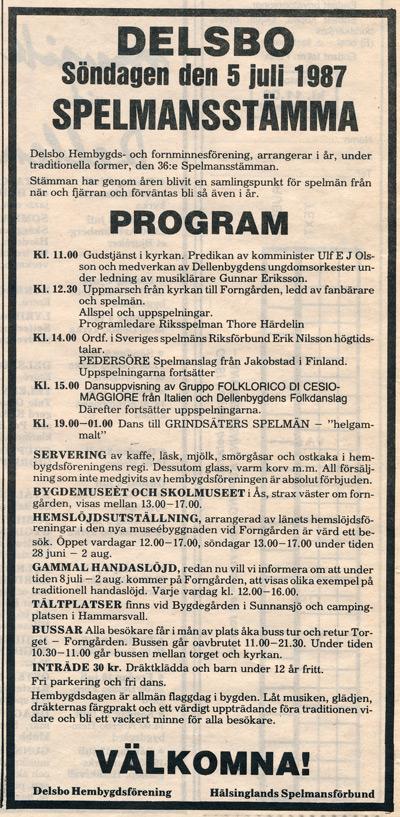 df-088-1987