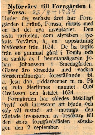 fb-088-1934
