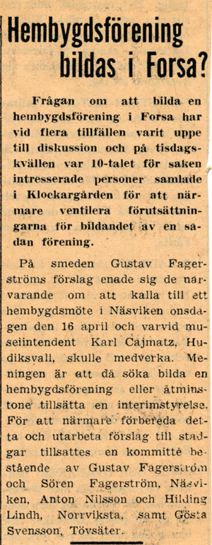 ff-139-1958