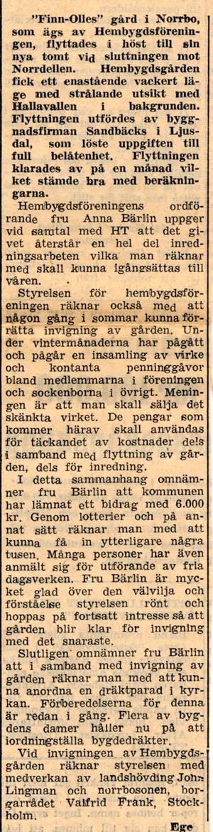 hg-002-norrbo-61