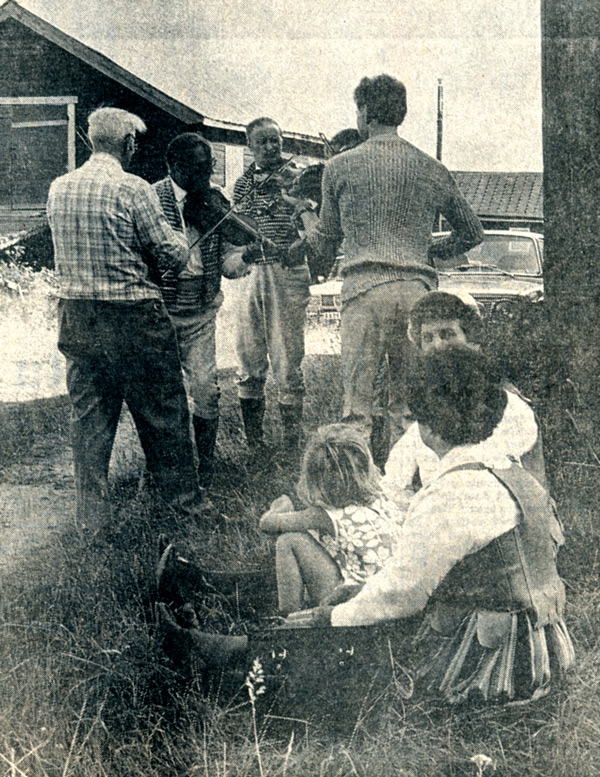 nf-003-1972