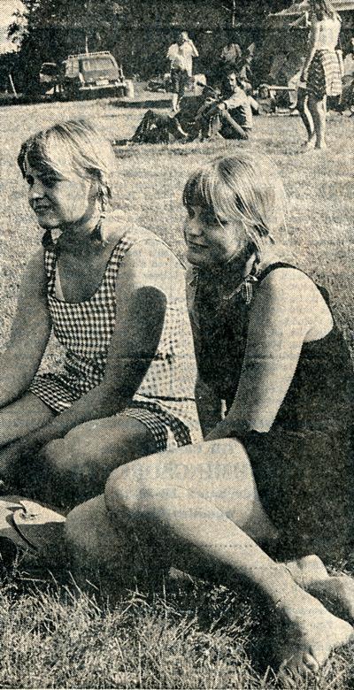 nf-004-1972