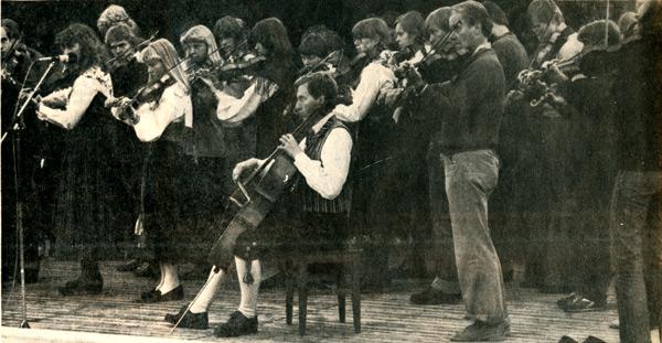 nf-020-1979