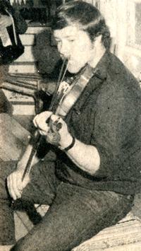 nf-034-1983