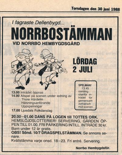 nf-050-1988