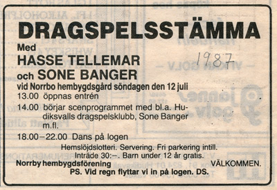 nf-067-1987