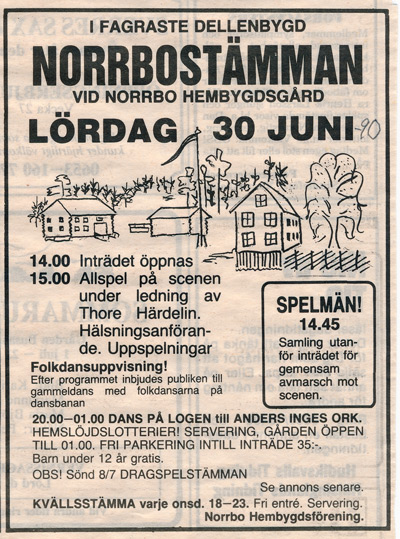 nf-070-1990