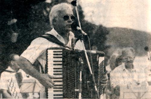 nf-076-1990