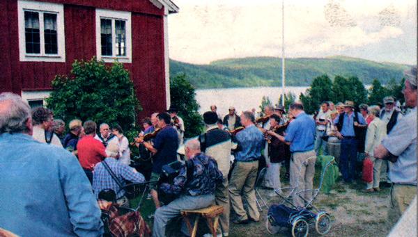 nf-128-2003