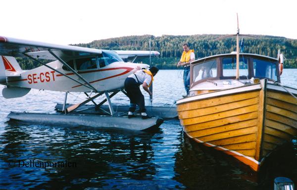 nf-214-1995