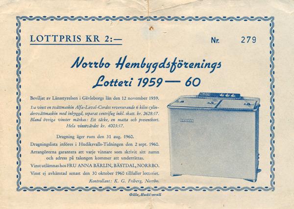 nf-228-1959