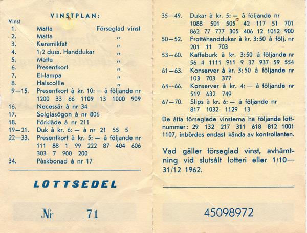 nf-230-1962