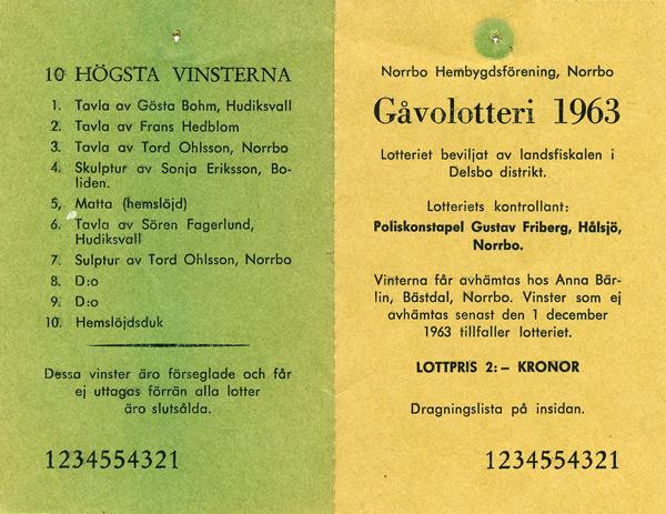 nf-231-1963