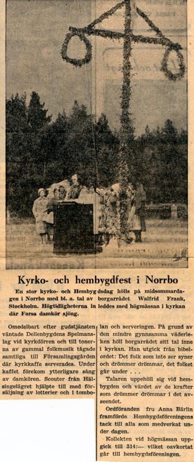 nf-304-1961