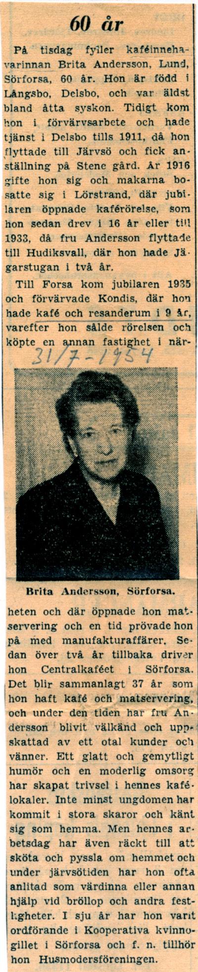 gn-040-1954