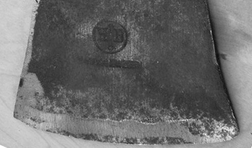 js-046-hults-bruk