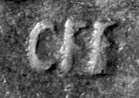 js-050-cef