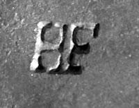 js-051-hf