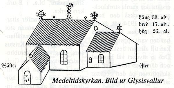 no-030-kyrkan