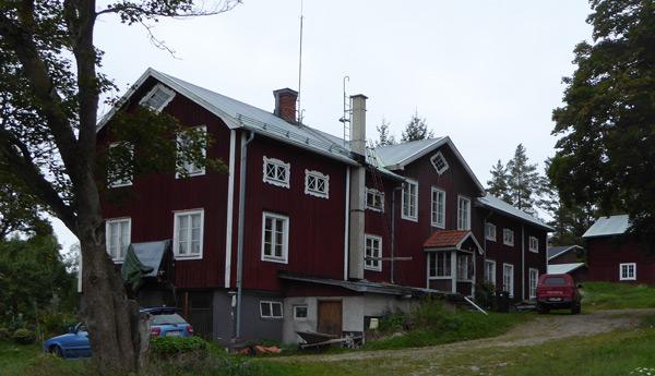 fb-006-bosens