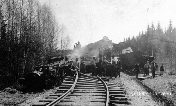 fb-016-1924
