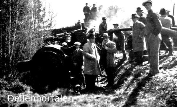 fb-019-1924