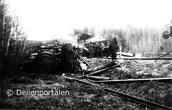 fb-025-1924